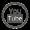 Microwear YouTube